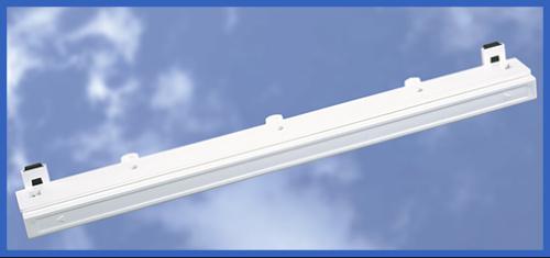 REGEL-air® typ UL manualnie sterowany do okien plastikowych