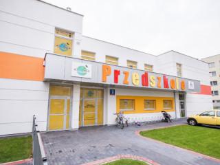 otwarcie-przedszkola-malego-kopernika-przy-ul-batuty-7b (1)