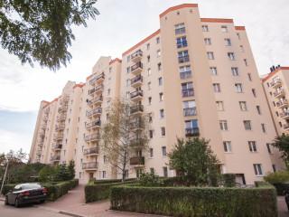 prace-zwiazane-z-dociepleniem-budynkow-oraz-remontami-balkonow