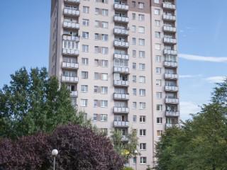 remont-balkonow-uminskiego-20 (7)