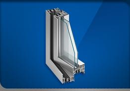 slusarka-aluminiowa