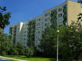 sm-wola-ul-uniejowska (2)