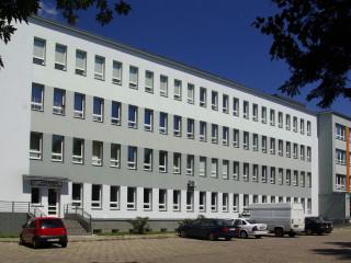 szpital-na-ulicy-szczesliwickiej (1)