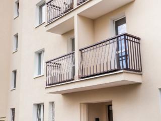 termomodernizacja-budynku-mieszkalnego-bohaterewicza-57 (6)