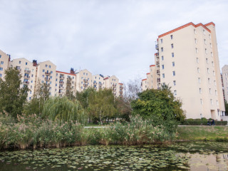 termomodernizacja-budynku-mieszkalnego-wraz-z-remontem-balkonow-ul-bukowskiego-7 (4)